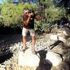 """השקת צילומי טיולי משפחות עם """"בוץ הרפתקאות בשטח"""" יוצאת לדרך !  לפרטים -לפנות אלי  יואב לביא 0525-433-433  septAA@gmail.com"""