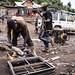 UNDP-CD-Mines-Rubaya-201311-25