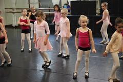 IMG_0089 (nda_photographer) Tags: boy ballet girl dance concert babies contemporary character jazz newcastledanceacademy