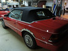 04 Chrysler LeBaron ´81-´85 Baugleich Dodge 600 ´83-´85 Montage rs 01