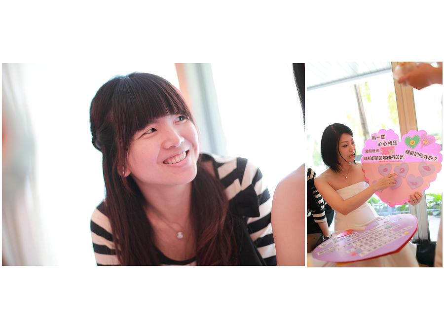 1123_Blog_056.jpg