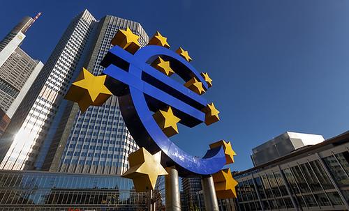 Euro central