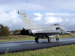 "Rafale M (10) • <a style=""font-size:0.8em;"" href=""http://www.flickr.com/photos/81723459@N04/11363732863/"" target=""_blank"">View on Flickr</a>"