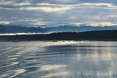 IMG_3342a (markbyzewski) Tags: alaska ugly hdr glacierbaynationalpark