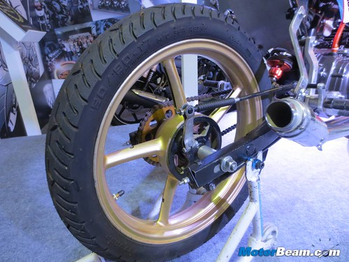 2014-TVS-Apache-20