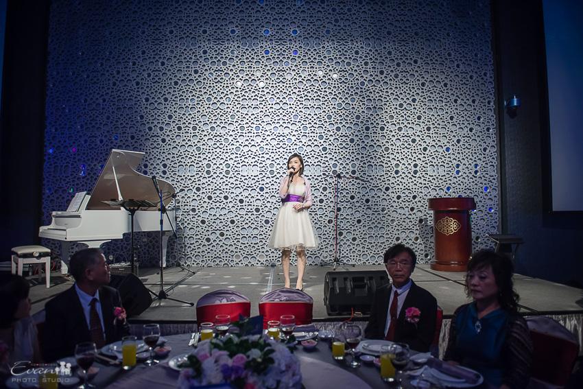 麗明&樹達 婚禮喜宴_122