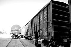 Xaust CBS Crew MFK CT 19 (bazookafiles) Tags: pictures sanfrancisco people urban chicago france southamerica cali austin magazine germany photography graffiti oakland photo midwest artist photographer nightshot photos exploring picture streetphotography trains urbanart national bayarea spraypaint aerosol graffitiartist sfgraffiti geographic aerosolart streetphotos graffitiart blackandwhitephotography calfornia raza mfk windycity stylewars subwayart graffitiwall marthacooper cbscrew texasgraffiti graffitinyc graffitiberlin chicagograffiti oaklandgraffiti freighttraingraffiti bayareagraffiti photograffiti graffitijapan miamigraffiti graffitilondon graffitifrance germanmontana xaust graffitiphoto worldwideart theinfamousmagazine freightheaven welovebombing bazookafilms77 ilovebombing