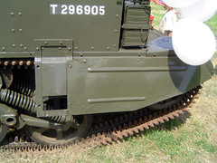 """Universal Carrier Mark II (8) • <a style=""""font-size:0.8em;"""" href=""""http://www.flickr.com/photos/81723459@N04/12287009144/"""" target=""""_blank"""">View on Flickr</a>"""