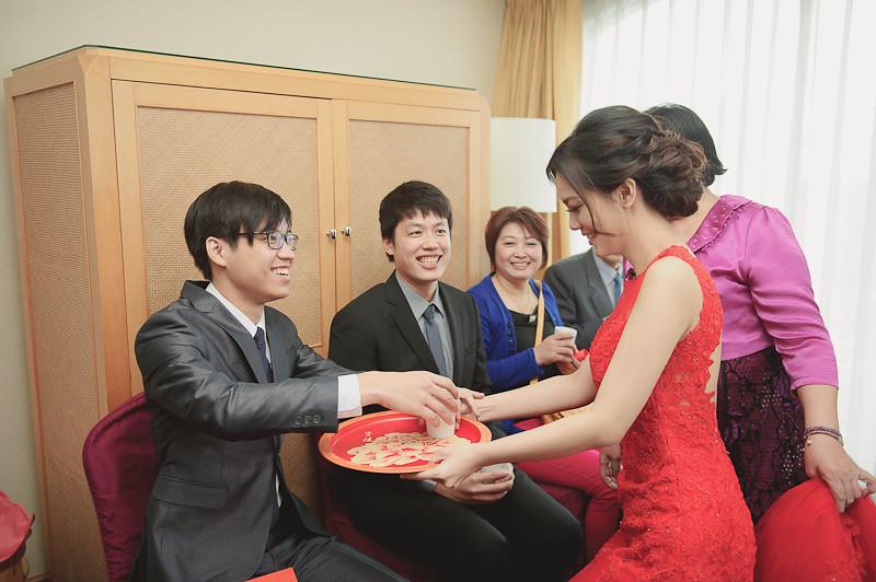 三重彭園,三重彭園婚攝,台北婚攝,婚禮記錄,婚攝,推薦婚攝,新祕Ting,第九大道,DSC_0136