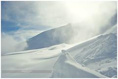 snow Explored # 77 (la cegna) Tags: