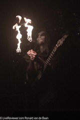 "Behemoth _ Melkweg Amsterdam 2014 - LiveReviewer • <a style=""font-size:0.8em;"" href=""http://www.flickr.com/photos/62101939@N08/12455718054/"" target=""_blank"">View on Flickr</a>"