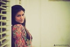 """""""Sometimes the questions are complicated and the answers are simple.""""  ― Dr. Seuss (seranyaphotography) Tags: life girls red people india love girl beautiful smile face canon rouge photography eyes moments shoot photographer photoshoot photos outdoor indian smiles moment mumbai bist prettygirl ayesha beautifulgirl pathan smilinggirl vinit swapna seranya vinitmehta seranyaphotography"""