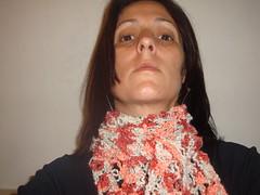 DSC04752 (Artesanato com amor by Lu Guimaraes) Tags: artesanato fuxico trico crochê {vision}:{people}=099 {vision}:{face}=099 {vision}:{portrait}=099 byluguimarães