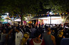 _DSC0518 (Half.bear) Tags: festival nikon canberra multicultural 2014 canberramulticulturalfestival d5100