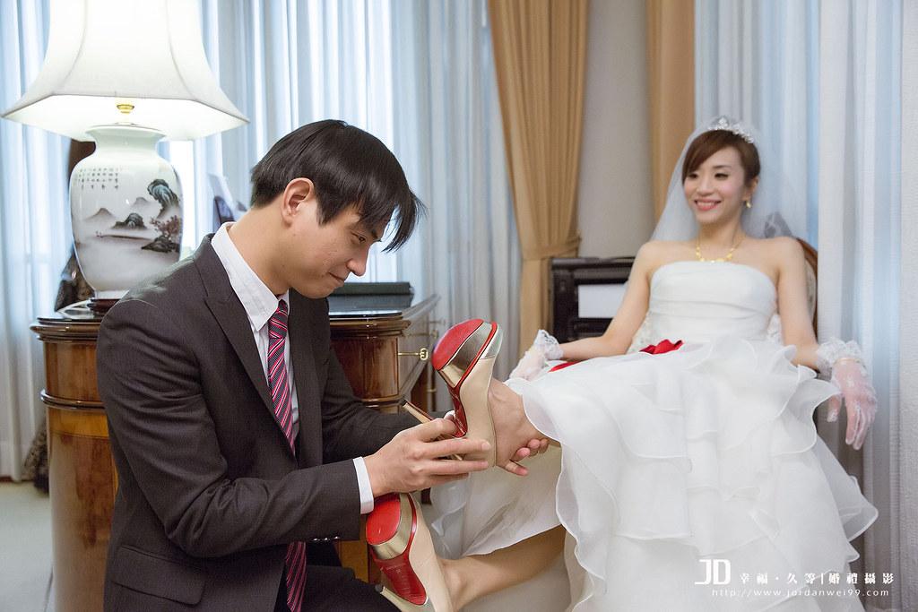 正明&Ami_儀式-517