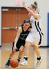 DSC_3071 (K.M. Klemencic) Tags: ohio lady district falls knights finals solon coments chagrin kenston ohsaa nordonia