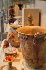@ MET Museum of Arts (ruelnj (Ruel Marasigan)) Tags: nyc art museum artmuseum metropolitanmuseumofart