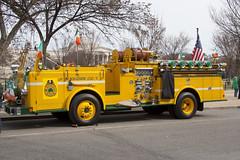2014 St Patricks Day Parade in Washington DC  (67)DC Emerald Society (smata2) Tags: washingtondc dc parade stpatricksday stpatricksdayparade nationscapital
