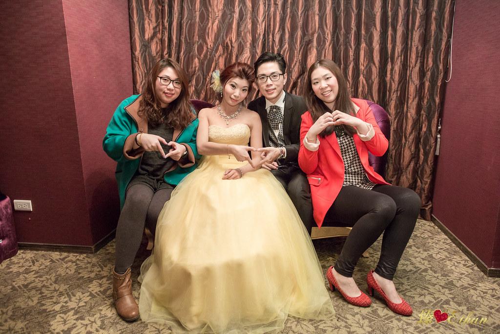 婚禮攝影,婚攝,台北水源會館海芋廳,台北婚攝,優質婚攝推薦,IMG-0023