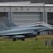 GAF Eurofighter double taxing etnn