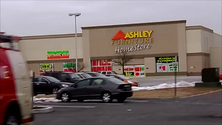 ASHLEY FURNITURE DOVER, DE (COOLCAT433) Tags: De Furniture Ashley Dover