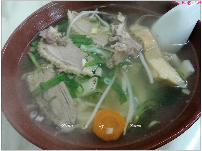 桃園莊敬魯肉飯 (10).jpg