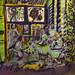 03-graffiti-tabacalera-madrid