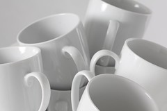 Cups, Too (Explore) (G-daddyArt) Tags: 81 367 367if