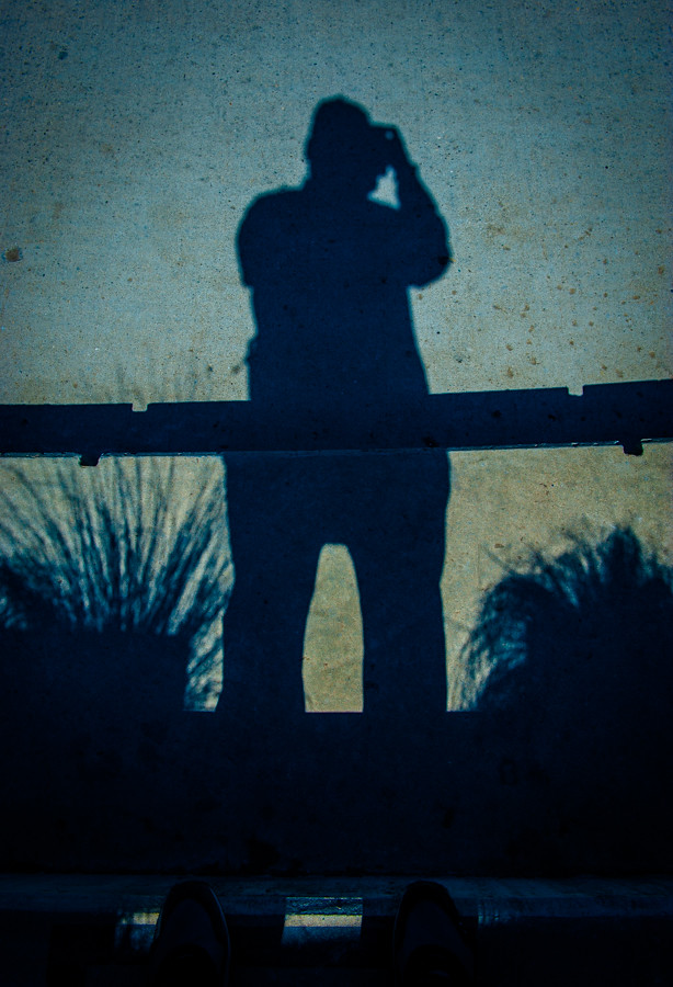 Tiered_shadow_self