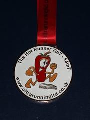 "hot runner 2 001 <a style=""margin-left:10px; font-size:0.8em;"" href=""http://www.flickr.com/photos/115471567@N03/13879643524/"" target=""_blank"">@flickr</a>"