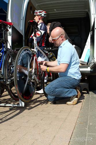 TT Ster van Zuid Limburg 007