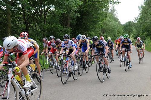 Nieuwrode 240514 (249)