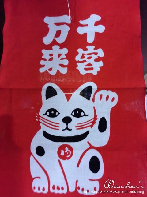 20140527台北內湖美食轉角關東煮_192717