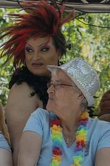09.Lesbian&GayBrussels2014 (jefvandenhoute) Tags: brussels nikon belgium belgique belgië bruxelles brussel 2014 nikond800 lesbiangaypride photoshopcs6 lesbiangayparade