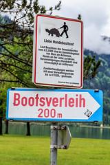 Aachensee, Austria - 17 (www.bazpics.com) Tags: lake holiday alps green water austria see tirol town urlaub may mai alpine maurach oesterreich 2015 aachensee at