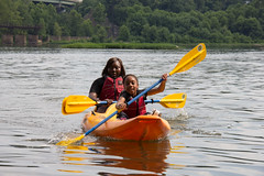 VSP Capital Campout 2015_SGJ (vastateparksstaff) Tags: camping girls boys outdoors fishing hiking capital governor kayaking clubs campout mcauliffe stateparks virginiastateparks capitolcampout educationalactivities vspcapitalcampout capitalcampout2015