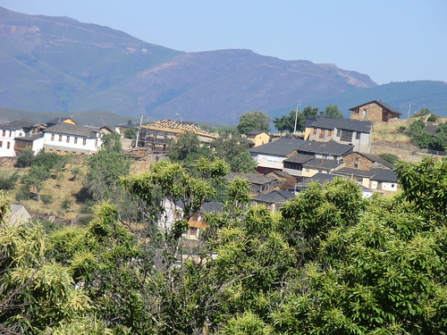Fotografía Paquita Valdi Marcha 391 27 y 28 de Junio Parque Natural de la Encina de Lastra Ourense (3)