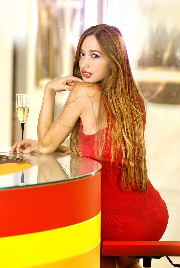 goodyears bar single women Dot physical goodyears bar ca | dot drug and alcohol testing, same day service, all cities, consortium enrollment, fmcsa, fta, fra, faa ,uscg ,phmsa, call now.