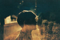 Dirge For November by Louis Dazy - www.facebook.com/louis.dazy louisdazy.tumblr.com/