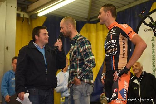 Kevin Hulsmans fiets aan de haak (38)