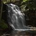 Day 83 - Bridal Veil Falls