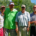 """9th Annual Billy's Legacy Golf Tournament and Dinner • <a style=""""font-size:0.8em;"""" href=""""http://www.flickr.com/photos/99348953@N07/20196468242/"""" target=""""_blank"""">View on Flickr</a>"""