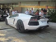 Lamborghini Aventador 1 of 1 (Harry3099) Tags: cars sports mercedes martin lotus super ferrari monaco porsche audi lamborghini sunbeam bentley maserati aston sportscar tvr sportscars supercars jagar