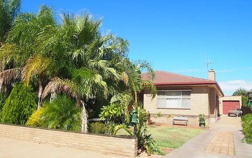 561 Wyman Street, Broken Hill NSW 2880