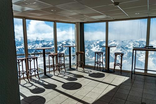 39-Pic de Midi de Bigorre