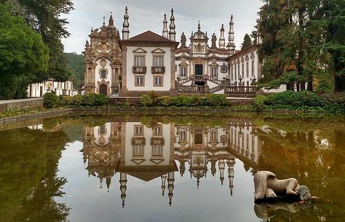 Regua - Mateus Palace-29
