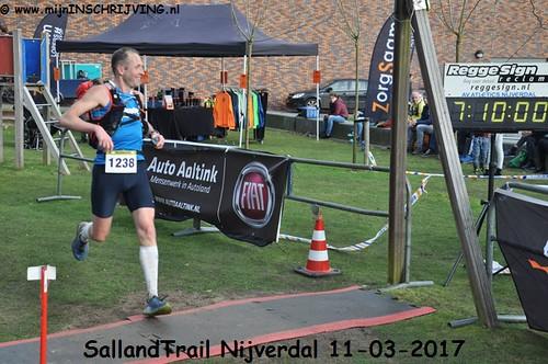 SallandTrail_11_03_2017_0721