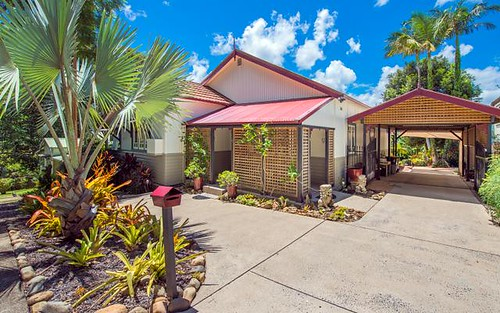 4 Ford Street, Bellingen NSW