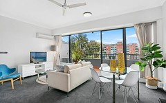 415/188 Chalmers Street, Surry Hills NSW