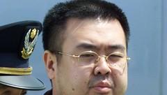المشتبه بها في قتل شقيق زعيم كوريا الشمالية اعتقدت أن السم سائل استحمام للأطفال (ahmkbrcom) Tags: أطفال اغتيال المرأة كوالالمبور كورياالشمالية ماليزيا